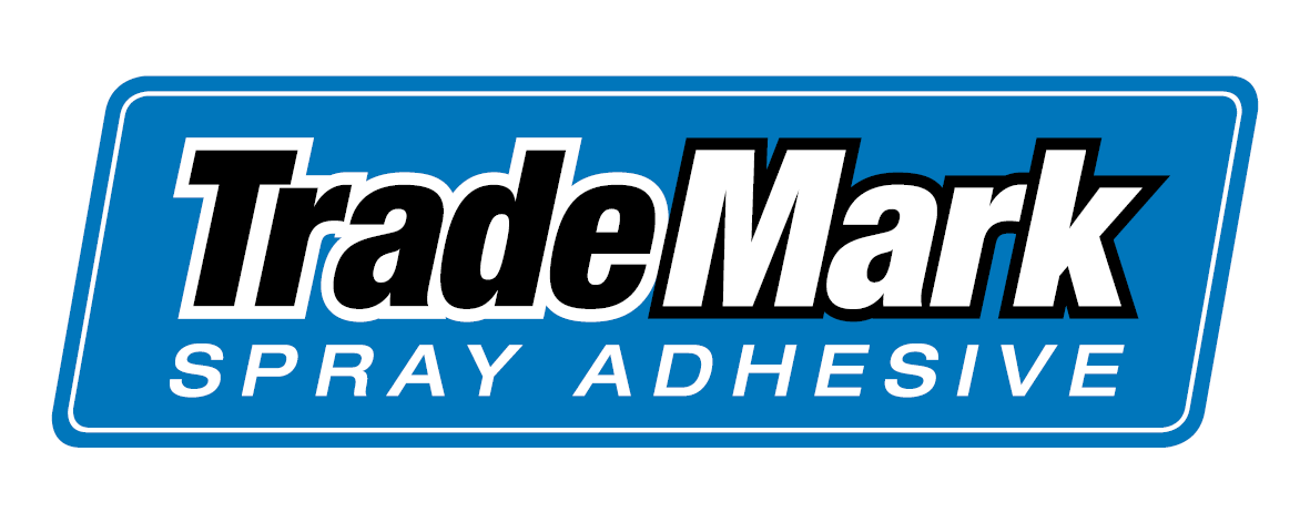 Trademark Spray Adhesives